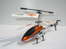 HELICOPTER,RC Toys ,3 Channel ,High Quality Control