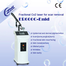 better surgical scar remove machine removal