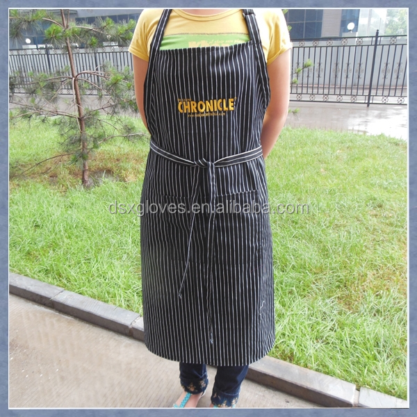 Heavy Duty Aprons : Heavy duty apron work aprons for men long bib