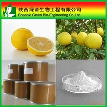 Anti-inflammatory Anti-fungal Pomelo Peel Extract Naringin/ High Quality High Quality Grapefruit Seed Extract