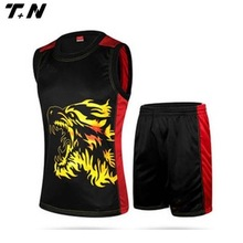 The most popular custom basketball jersey uniform sublimation basketball jersey