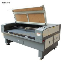 good quality craft laser cutting machine