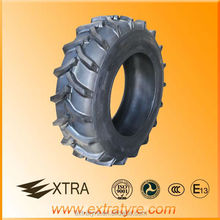 Tractor tyres Armour brand R-1, Top brand of Chinese tractor tyre 14.9 28 tractor tyre 18.4-30