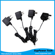 PA1024HE 17v 0.5a power adapter,switching power supply