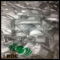 High purity food grade hyaluronic acid, bulk hyaluronic acid cosmetic grade