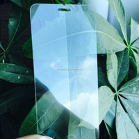 Anti-reflection glass screen protector for iPhone 6 and iphone6 plus