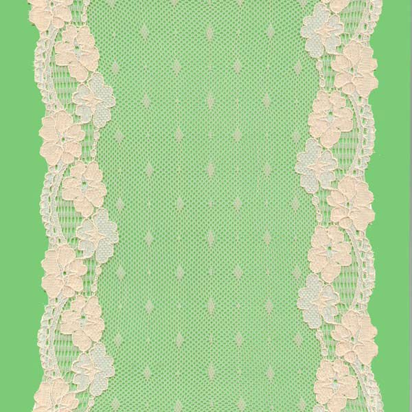 nylon spandex textile chinese lycra lace