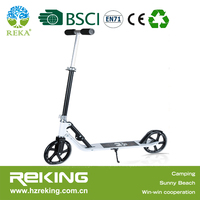 new style scooter for kids