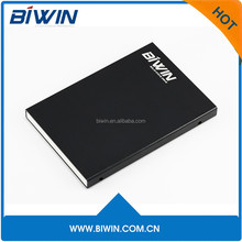 High Speed Desktop Hard Drive SSD 2.5 Inch SATAIII Solid State Drive Factory Price