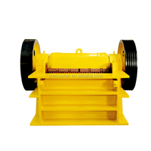 200 tph jaw crusher plant price