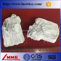 China LMME High Quality nigari factory magnesium chloride Mgcl2 powder price