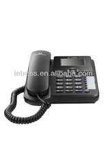 Gsm desktop phone fixed wireless desktop Huawei 3G telephone (Support English and Spanish)