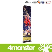 China suppliers outdoor exhibition hot sale stage backdrop stand