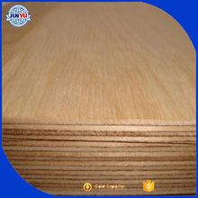 Wood manufacturer /soild kiln dried pine wood