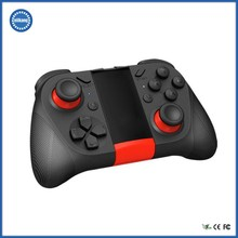 Interested Bluetooth 3.0 compliant Ps4 Controller Wireless Original