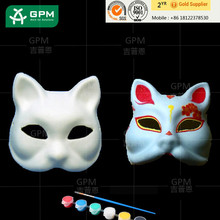 Brand new pattern for sleeping eye mask with high quality