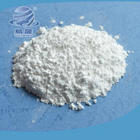 Ultrafine Particle Zinc Phosphate for Prime Paint, Pofessional Zinc orthphosphate