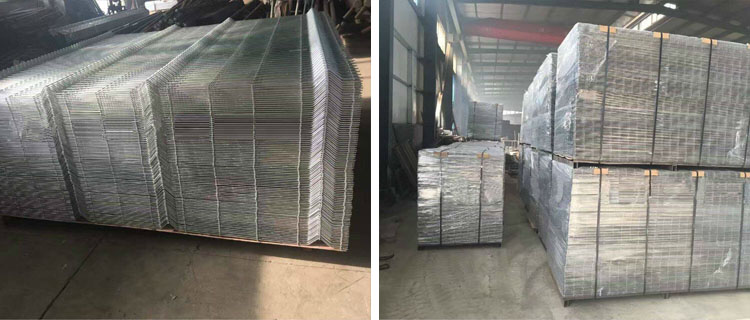 corrosion resistance firm manufactur welded gabion box with lower price