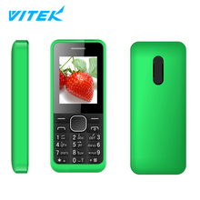 Top 10 Selling 1.77inch Chinese dual sim card mobile mini phone, 2G Bar Cheap china mini cell phone