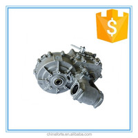 manufacture suppling spare auto parts suzuki swift