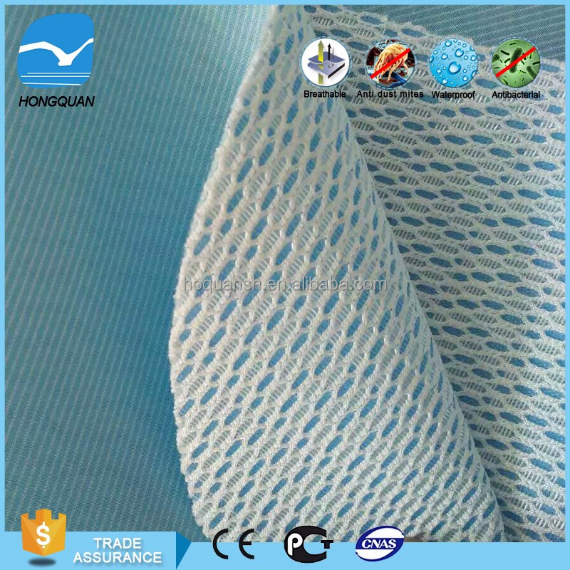 High capacity skin tight different kinds of fabrics with pictures