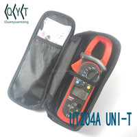AC DC Test Current Measuring Instrument