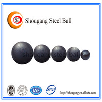 new products low price cast iron grinding media steel ball