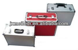2013 Hot Sale cheap waterproof aluminum Gun Case