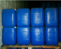 Supply textile dyestuff chemical acetic acid glacial