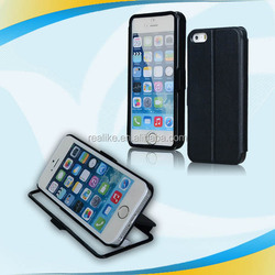 2014 existing mould anti shock silicone case for iphone 5