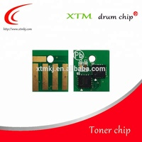 Compatible toner chip 60F0HA0 for Lexmark MX310 MX410 10K cartridge chip