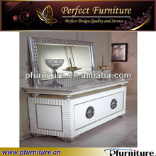 modern wooden painted sideboards and buffets NC121430