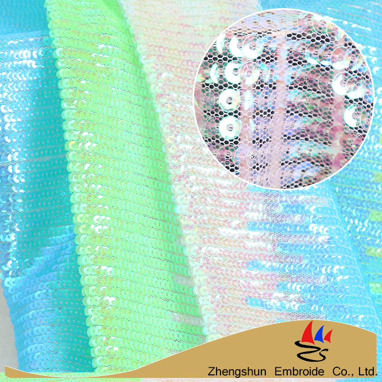 2017 Hot design 100% polyester 350 gsm polyester mesh fabrics