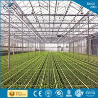 greenhouse roofing material tubes greenhouse second hand greenhouse roofing material