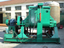 Rubber Kneader Machine/Rubber Internal Mixer/Banbury Rubber Mixer Machine