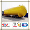 High Pressure Vessel Series Compressed Air Storage Tank for Sale