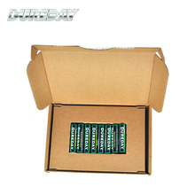 HR03/8S AAA Ni-MH 1000mAh Rechargeable batteries 1.2V LR03 HR03