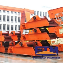 mining vibrating feeder for sales ore dressing vibrating feeder ore