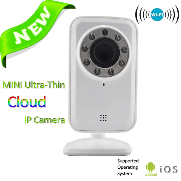 Plug and play wifi indoor 300k pixel web camera driver !!!