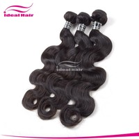 cheap price virgin pre bonded fusion hair extension, virgin inch fusion hair extension, european tape skin pu extension