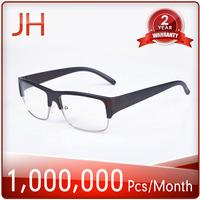 fashion eyeglasses 2015  fashion high