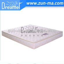 Softside waterbed matress,floating softside mattress