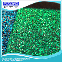 Wholesale Low Price High Quality polycarbonate glazing