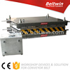Beltwin 100PSI 200PSI Pro Series Conveyor Belt frame type plate vulcanizer