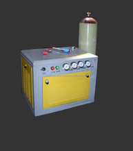 cng compressor for sale home cng compressor for car cng compressor parts (BV-5b)