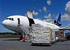 SHIPPING TO BOTSWANA (Air Cargo to Botswana, Container Shipping to Botswana, Excess Baggage to Botswana, Car Shipping Botswana)