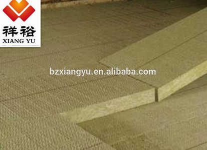 China alibaba best seller suppliers professional manufacturer mineral wool rock wool roll
