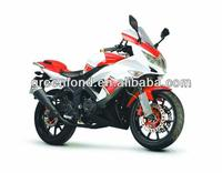 bajaj pulsar 150cc motorcycle china motorcycle factory