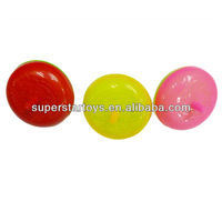 plastic spinning top, promotional toy--6131107-4