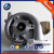Geerin turbo GT2052V 726442-1 14411VC100 with ND86B - 123 ZD30ETi
